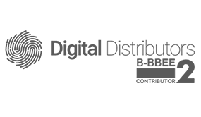 digital-distributors.png