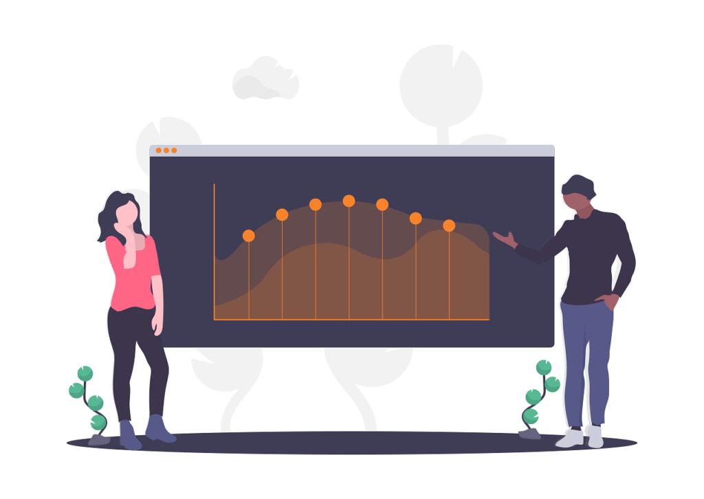 undraw growth analytics 8btt