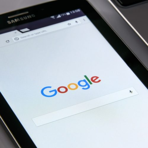 Free Google Tools That You Should Be Using
