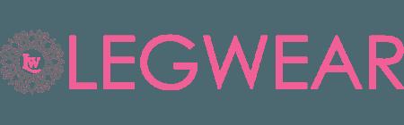 lw logo e1528730575294