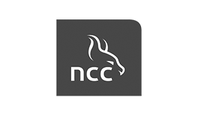 ncc-group