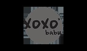 xoxobaby